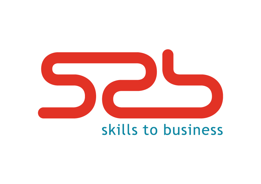 Skill to business